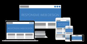 ᐅ ⚡ Donde contratar una empresa para re diseñar mi página web en Ecuador?