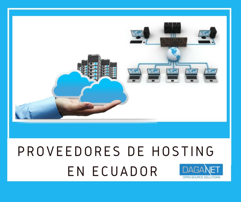 hosting ecuador, Proveedores de Hosting en Ecuador EC Proveedor, dominios en ecuador, hosting ecuador gratis, hosting ecuador ec, hosting ecuador guayaquil, hosting en ecuador precios, ecuahosting ecuador, servidores de hosting en ecuador, costo de hosting y dominio ecuador