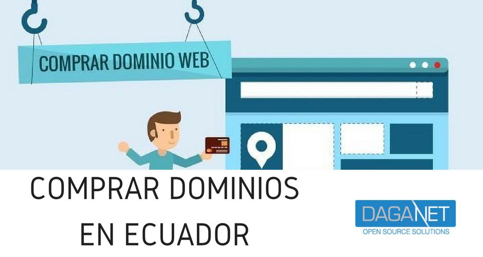dominios ecuador baratos, dominios ecuador .com, venta de dominios en cuenca ecuador, donde comprar dominios en ecuador, dominios de ecuador, dominios disponibles ecuador, dominio en internet de ecuador, donde comprar dominios en ecuador, precios de dominios en ecuador, proveedores de dominios en ecuador, dominios de aprendizaje en ecuador, dominios en el ecuador, dominios ecuador .ec, dominio plutocratico en el ecuador, dominio conservador en el ecuador, dominio español en el ecuador, empresas que venden dominios en ecuador, dominios en ecuador gratis, dominio ecuador internet, dominios libres ecuador, dominios nic ecuador, dominios para ecuador, precios de dominios en ecuador, proveedores de dominios en ecuador, empresas que venden dominios en ecuador, registrar dominios en ecuador, venta de dominios en ecuador, empresas que venden dominios en ecuador, dominios web ecuador