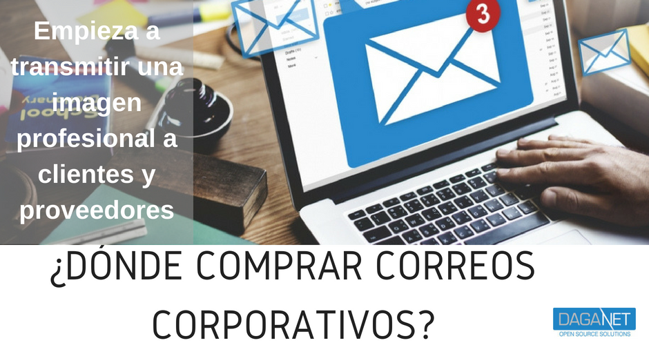 correos para empresas ecuador