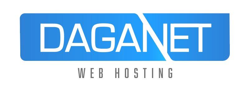 DAGANET Hosting Ecuador - Dominios EC