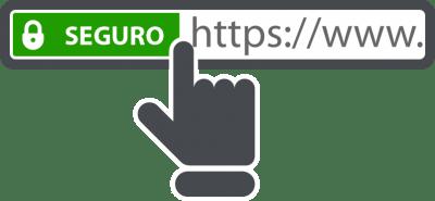 ¿Qué es un Certificado SSL?