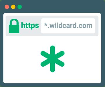 Certificados SSL Wildcard en Ecuador
