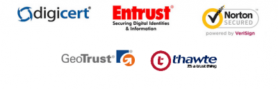Certificados de Seguridad SSL Ecuador