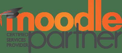 Hosting especializado Moodle en Ecuador