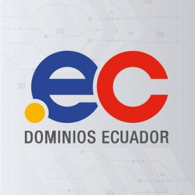 ¿Cómo comprar dominio EC?