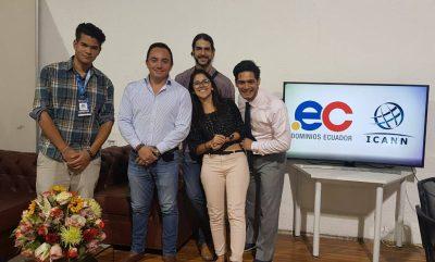 ¿Qué son las NIC en Ecuador?